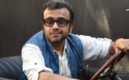 Dibakar Banerjee on Censorship, Composing Music, and Sandeep Aur Pinky Faraar