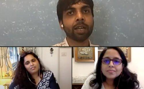Casting Directors Tess Joseph, Abhishek Banerjee And Nandini Shrikent On How To Crack An Audition