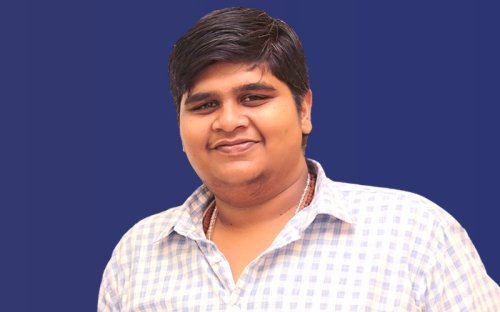 Karthik Subbaraj On Having A Real-Life Issue In A Gangster Film
