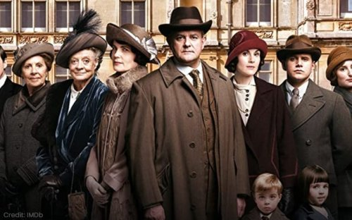 Downton Abbey, An Unmissable Masterpiece Ripe For Indian Adaptation