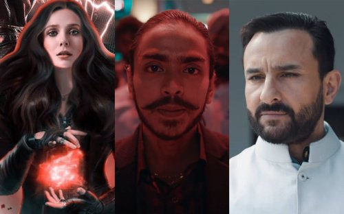 Streaming Calendar: 33 Movies And Shows To Watch In January 2021