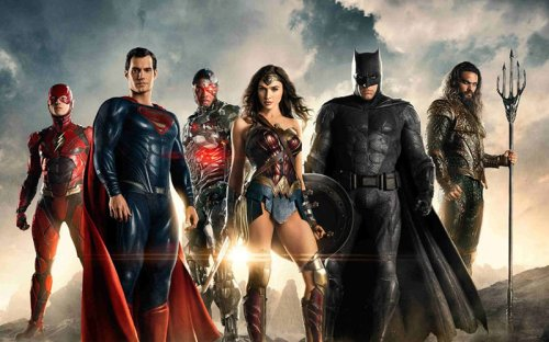 Getting To Watch The Snyder Cut: A Fanboy's Journey Of Hope And Disappointment