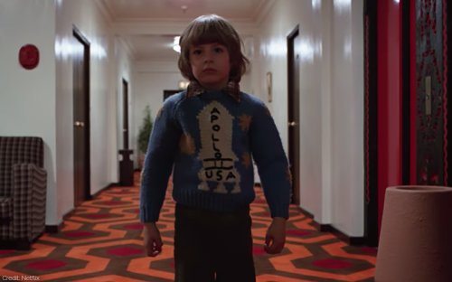 All Work And No Play Makes Jack A Sociopath: The Depiction of Madness and Ambiguous Horror in Stanley Kubrick's The Shining
