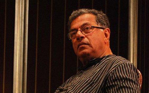 Girish Karnad's Memoir Is Symbolic Of The Bridge Between Art And Entertainment