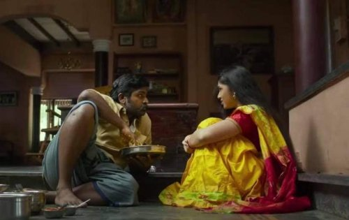 Uppena Review: The Depths Of Love, With Musical Treasures And Great Cinematography