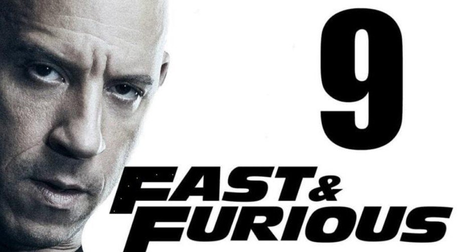 """Watch """"Fast and Furious F9"""" Streaming Online free: Available In Your Country - cover"""