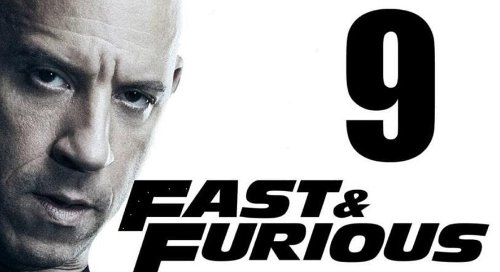 """Watch """"Fast and Furious F9"""" Streaming Online free: Available In Your Country cover image"""