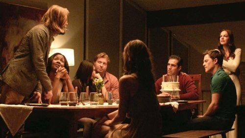 The invitation: recensione del thriller drammatico di Karyn Kusama