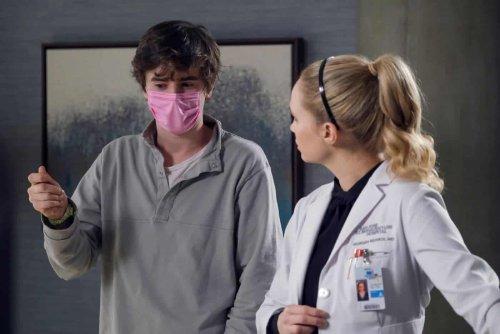 The Good Doctor: la serie ottiene il rinnovo per una quinta stagione