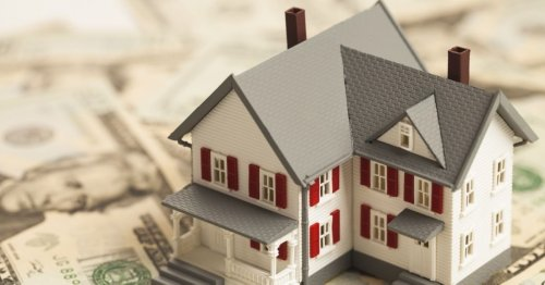 Figure Home Loan Review [2021]: Get a HELOC Online
