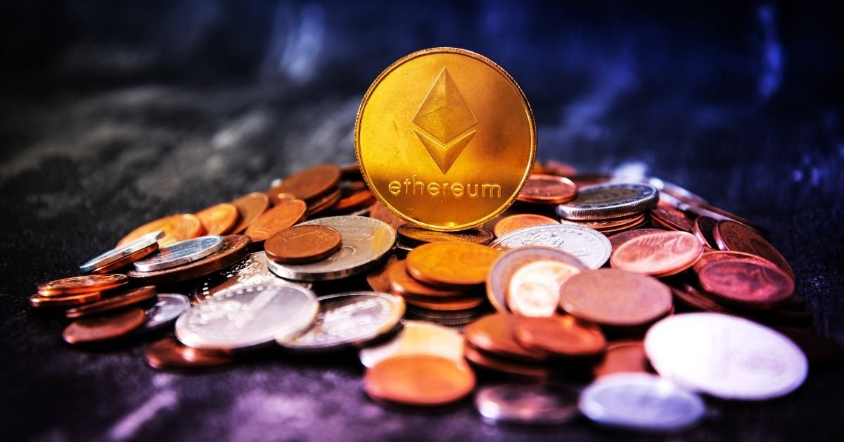 [Crypto Guide] How to Buy and Sell Ethereum in 2021