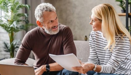 7 Mistakes That Could Ruin Your Retirement Portfolio