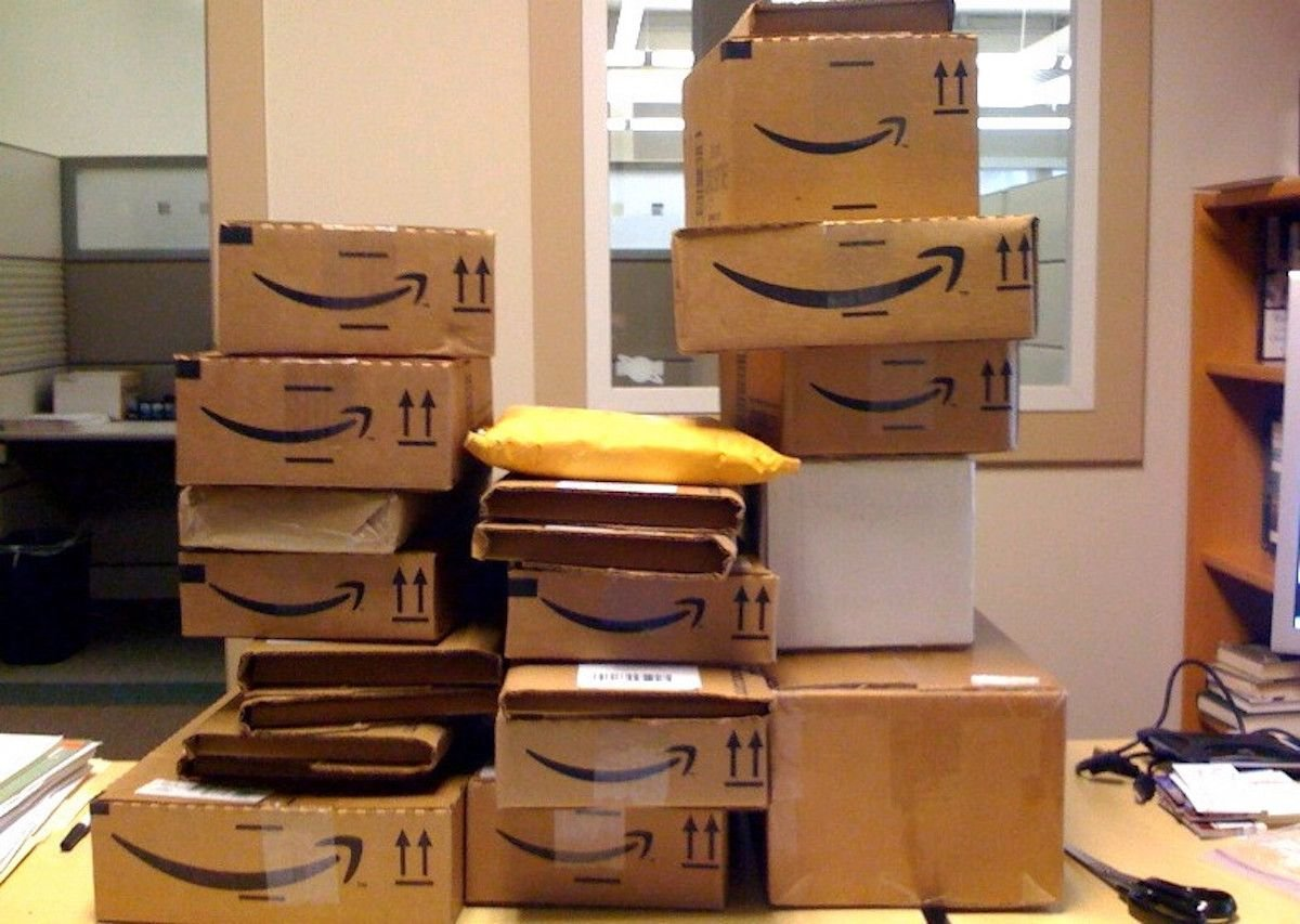 10+ Genius Ways to Save Money on Amazon