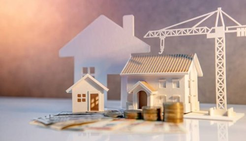 Here's How You Can Get Started in Real Estate with Only $500