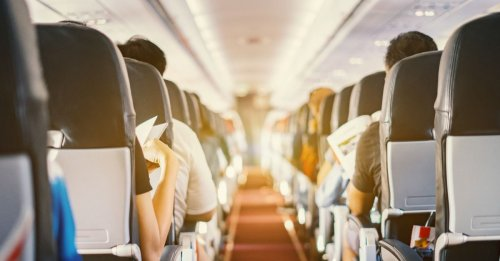 How to Fly for (Nearly) Free With Travel Rewards