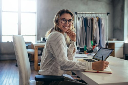 [Mega List!] 35 Small Businesses You Can Start for $1,000 or Less