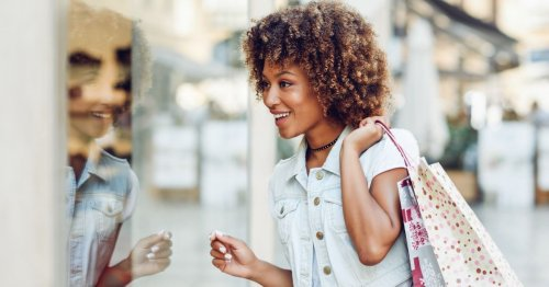 Follow These 6 Steps to Build Credit in Your 20s