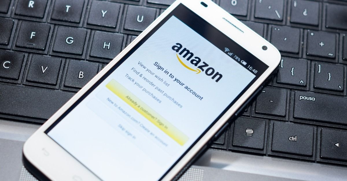How to Buy Amazon Stock Without Investing $1000s