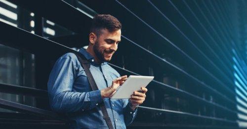 How Online Savings Accounts Work
