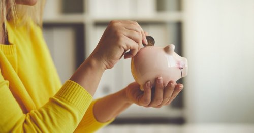 5 Tips for Choosing the Best Savings Account