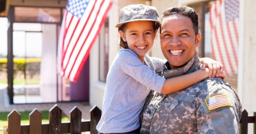 7 Strategies for Saving Money in the Military (and After)