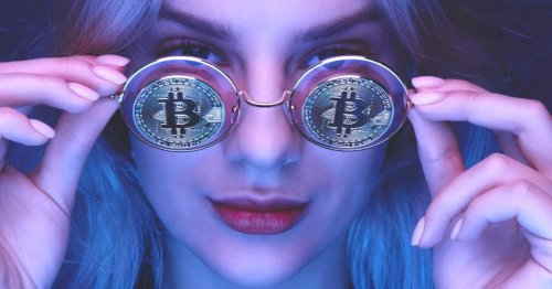 4 Easy Ways to Buy Bitcoin in 2021: Beginners Guide