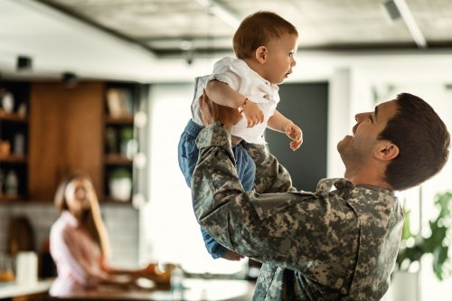Chase Military Credit Card Perks: How Service Members Can Save [2021]