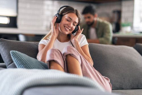 How to Cancel Audible: Step-by-Step Instructions