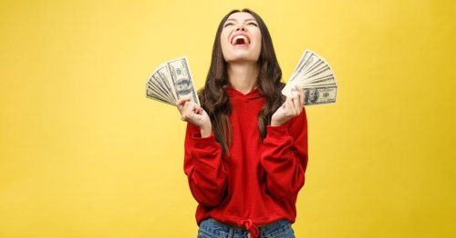 How to Make Money: 20 Clever Ways to Earn Extra Cash