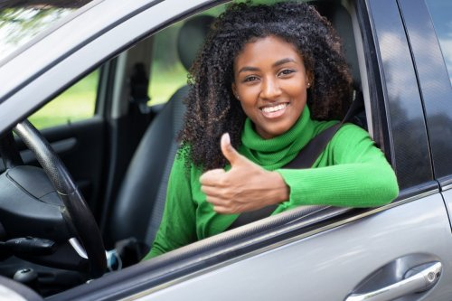 How to Negotiate When You Buy a Car - Even If You Hate Haggling