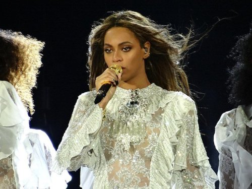 14 Lessons You Can Learn From Beyonce's Success