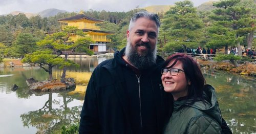This Couple Spent 2 Weeks in Japan & Hawaii for Just $2,564: How They Saved Over $7,200!