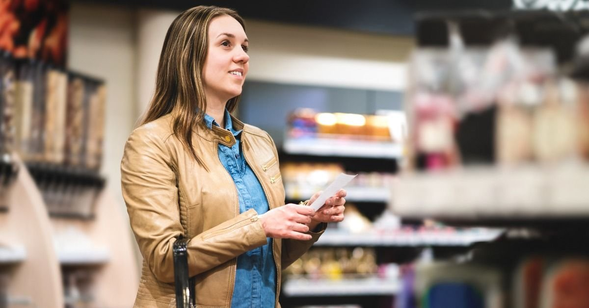 Target REDcard: 11 Questions To Quickly Decide If It's Right For You