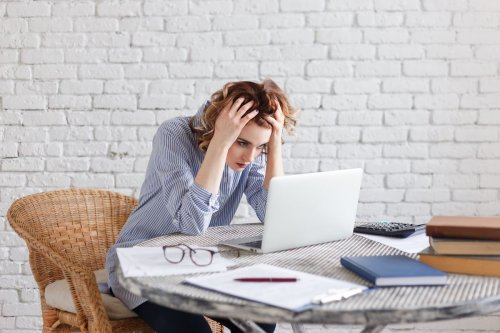 6 Ways to Bounce Back After Ruining Your Credit