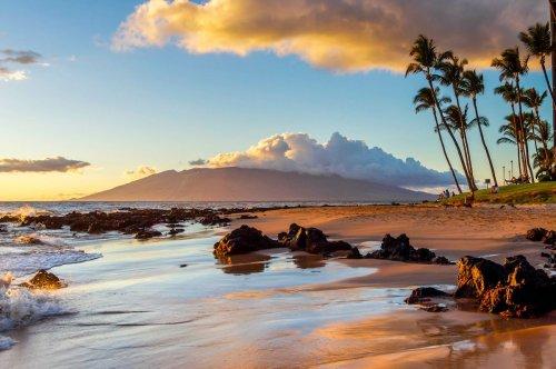 18 Amazing U.S. Islands to Add to Your Travel Bucket List