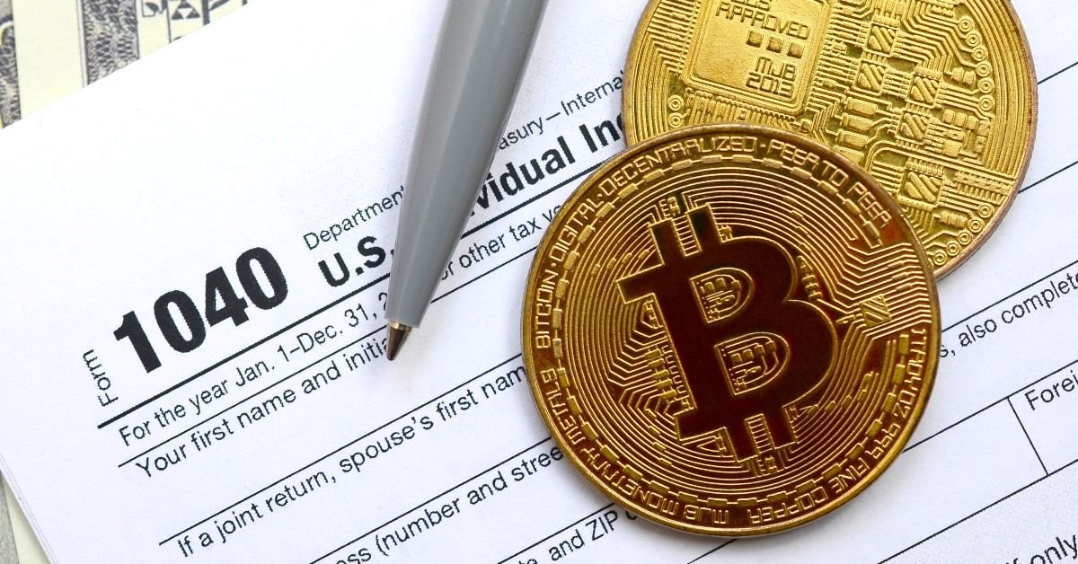 9 Different Ways to Legally Avoid Taxes on Cryptocurrency