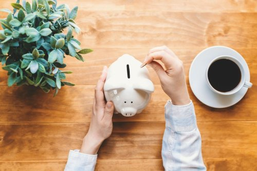 12 Money-Saving Challenges to Try in 2021
