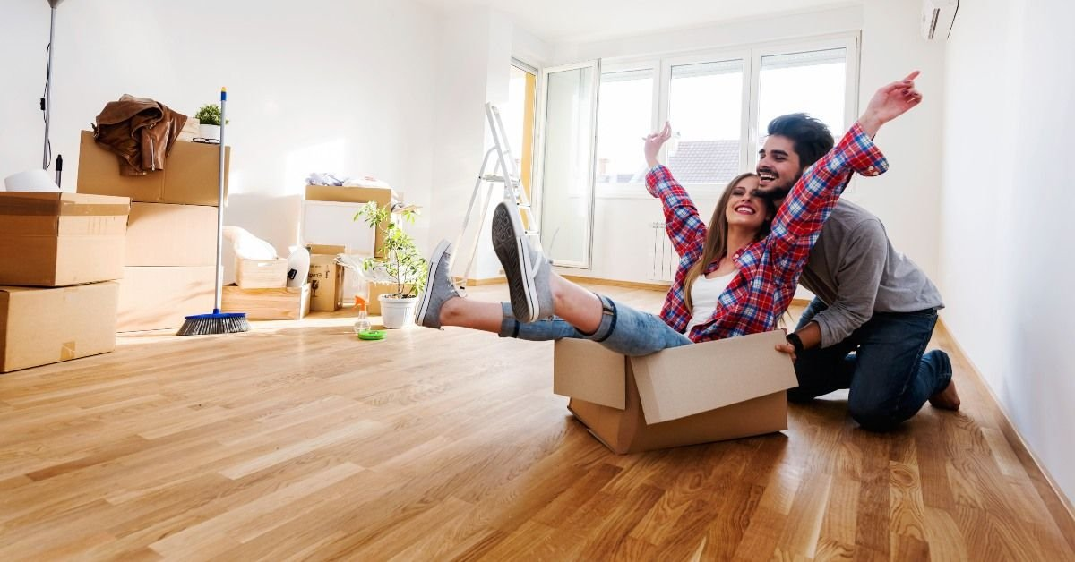 13 Things You Should Never Do While Waiting for Your Mortgage Approval