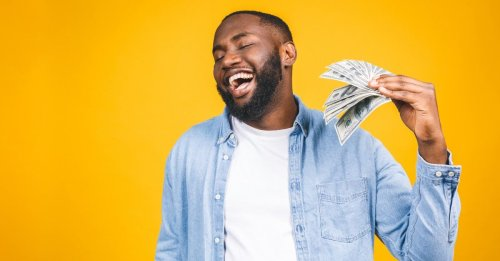 Money Check List: 6 Investment Ideas When You Make Over $70k