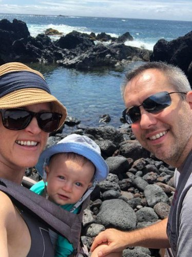 How a Family of 3 Saved $4,346 on a 7-Day Portugal Trip