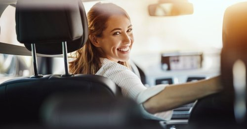 Viking Auto Insurance Review [2021]: Is It an Option for You?