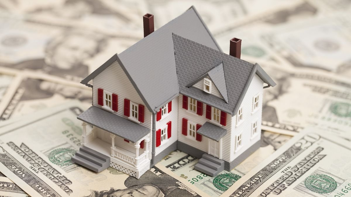 32 Mortgage Questions To Ask Your Lender