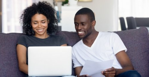 A Personal Loan Can Help You Build Credit — Here's How