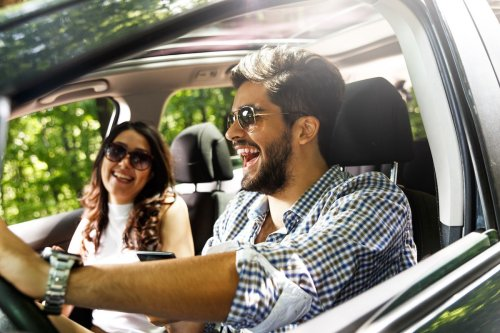The Zebra Auto Insurance Review [2021]: Get Quotes for Coverage in Minutes