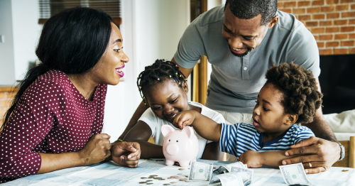8 Strategies to Supercharge Your Short-Term Savings Goals
