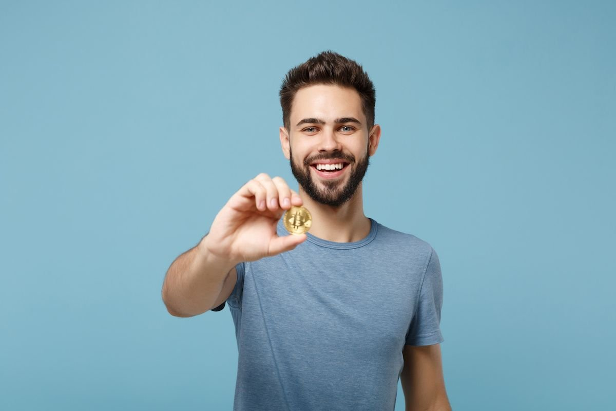 BlockFi vs. Coinbase: Which is Better for Crypto Newbies?