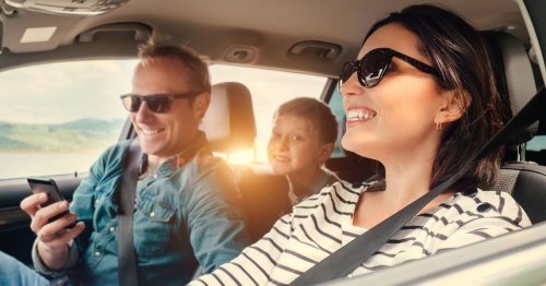 A-Affordable Auto Insurance Review [2021]: Affordable, but is It Good?