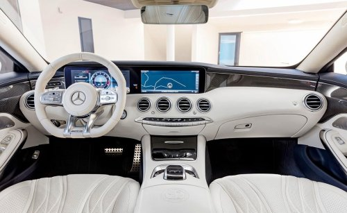 10 Best and Worst Luxury Cars of 2021