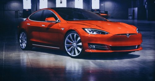 """Is a Tesla Worth it? We Compare All the Numbers to a """"Normal"""" Car"""