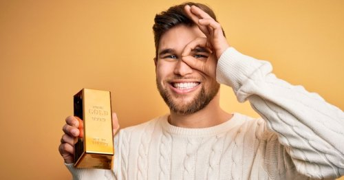 5 Easy Ways to Start Investing in Gold